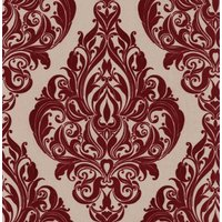 Laurence Llewelyn-Bowen Wallpapers Kinky Vintage, 50-222