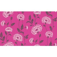 Arthouse Wallpapers Dazzle Pink, 630304