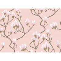 Cole & Son Wallpapers Magnolia, 72/3009
