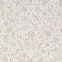 The Royal Collection Wallpapers Flora, PQ009/04