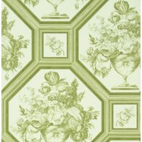The Royal Collection Wallpapers Wyatt, PQ010/07