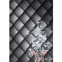 Marcel Wanders Wallpapers Braille Chester, 30-986