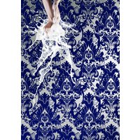 Marcel Wanders Wallpapers Forest Muses, 30-988