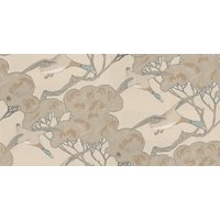 Mulberry Home Wallpapers Flying Ducks, FG066J80