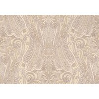Mulberry Home Wallpapers Mulberry Paisley, FG065J102