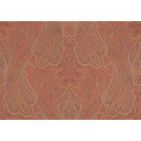 Mulberry Home Wallpapers Mulberry Paisley, FG065V146
