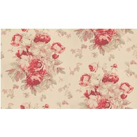 Mulberry Home Wallpapers Garden Peony, FG071V117