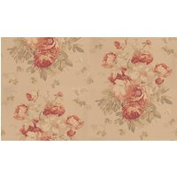 Mulberry Home Wallpapers Garden Peony, FG071K66