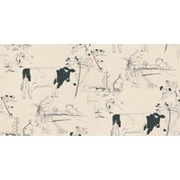 Belynda Sharples Wallpapers Countryside Toile, AOW-COU-01