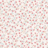 Pip Wallpaper Wallpapers Pip Studio, 313026