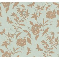 Thibaut Wallpapers April, 839-T-4748