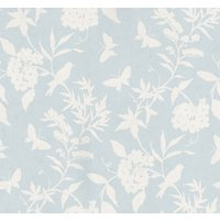 Thibaut Wallpapers April, 839-T-4754
