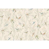 Thibaut Wallpapers Augustine, 839-T-6942