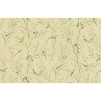 Thibaut Wallpapers Augustine, 839-T-6949