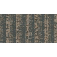 Little Greene Wallpapers Bark, 0280BACUPRU