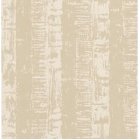 Little Greene Wallpapers Bark, 0280BAHEATH