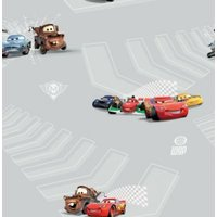 Kids @ Home Wallpapers Cars 2, DF72799
