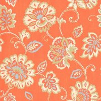 Thibaut Wallpapers Alexa, 839-T-4916