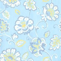 Thibaut Wallpapers Alexa, 839-T-4919