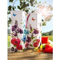 Arthouse Room dividers Cottage Garden Screen, 008147