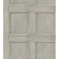 Andrew Martin Wallpapers Regent, RE04-GREY