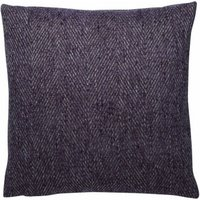 Sanderson Cushions Carron Cushion, 251821