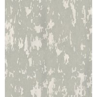 Andrew Martin Wallpapers Crackle, PE03-Grey