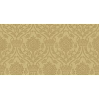 Sheila Coombes Wallpapers Bohemian Damask, W621-03