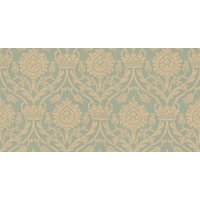 Sheila Coombes Wallpapers Bohemian Damask, W621-08
