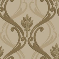 Holden Decor Wallpapers Dorchester, 99252