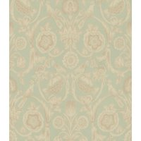 Sheila Coombes Wallpapers Chaucer, W801-5