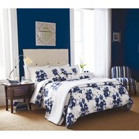 Sanderson Duvet covers Mandarin Single Duvet, 521005
