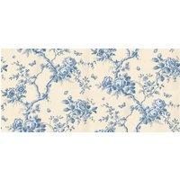 Ralph Lauren Wallpapers Ashfield Floral, PRL027/01
