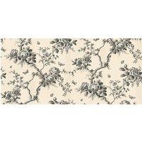 Ralph Lauren Wallpapers Ashfield Floral, PRL027/03