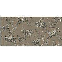 Ralph Lauren Wallpapers Ashfield Floral, PRL027/04