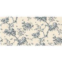 Ralph Lauren Wallpapers Ashfield Floral, PRL027/05