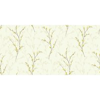Arthouse Wallpapers Willow Green, 615202