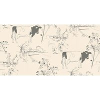 Belynda Sharples Wallpapers Countryside Toile, AOW-COU 13