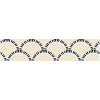 Art Decor Designs Wallpapers Jazz Age 01Y Comp, Jazz Age 01Y Comp