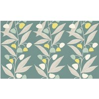 Baker Lifestyle Wallpapers Bell Flower, PW78020/5
