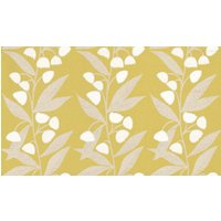 Baker Lifestyle Wallpapers Bell Flower, PW78020/8