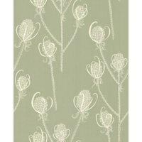 Earth Inke Wallpapers Teasels - Shepherd, TSL3