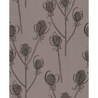 Earth Inke Wallpapers Teasels - Reenie, TSL4