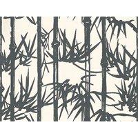 Farrow & Ball Wallpapers Bamboo, BP 2119