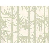 Farrow & Ball Wallpapers Bamboo, BP 2139