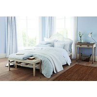 Sanderson Duvet covers Richmond King Size Duvet, 45015