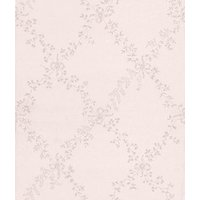 Farrow & Ball Wallpapers Toile Trellis, BP 631