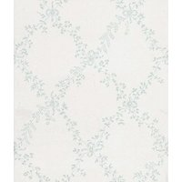 Farrow & Ball Wallpapers Toile Trellis, BP 668