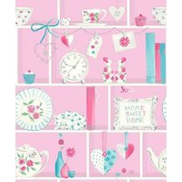 Coloroll Wallpapers Keepsake, M0759