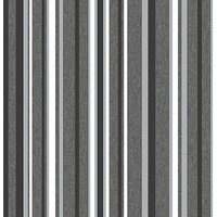 Albany Wallpapers Gilt Stripe, M0772